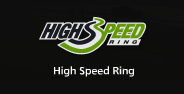 Circuit de High Speed Ring
